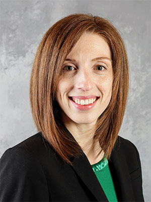 Jennifer M Shabel Attorney