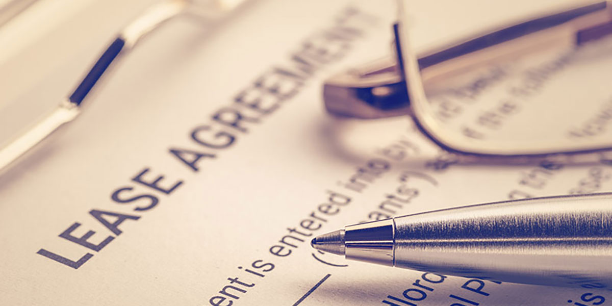Landlord Tenant Lawyer in Rochester MN